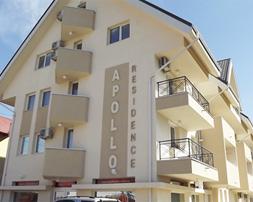 apollo residence 2