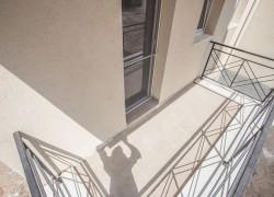 Apollo-Residence-Berceni-2-exterior-8