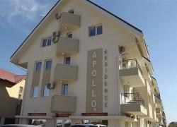 Apollo Residence Dimitrie Leonida Imgb Berceni 1