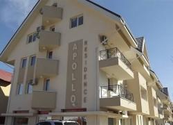 Apollo Residence Dimitrie Leonida Imgbl 1