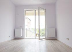 Apartamente-Apollo-Residence-Aparatorii-Patriei-2