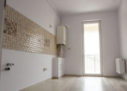 Apartamente-Apollo-Residence-Aparatorii-Patriei-3