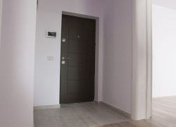 Apartamente-Apollo-Residence-Aparatorii-Patriei-6