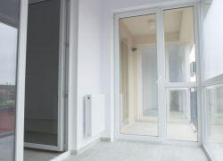 Apartamente-Apollo-Residence-Aparatorii-Patriei-8
