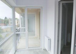 Apartamente-Apollo-Residence-Aparatorii-Patriei-9