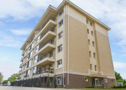 ansamblul-rezidential-Apollo-Residence-Aparatorii-Patriei-1