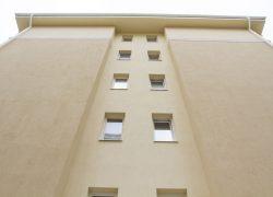 blocuri-noi-Apollo-Residence