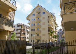 Apollo-Residence-Berceni-Dimitrie-Leonida-14