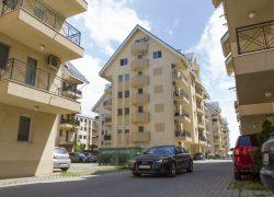 Apollo-Residence-Berceni-Dimitrie-Leonida-19