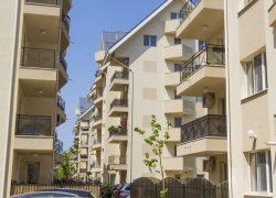 Apollo-Residence-Berceni-Dimitrie-Leonida-4
